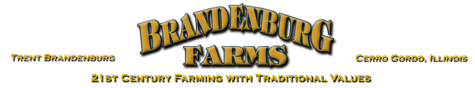Brandenburg Farms