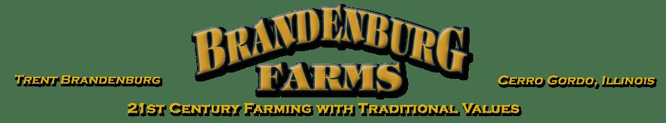Brandenburg Farms